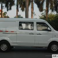 xe Dongben X30 van 5 cho